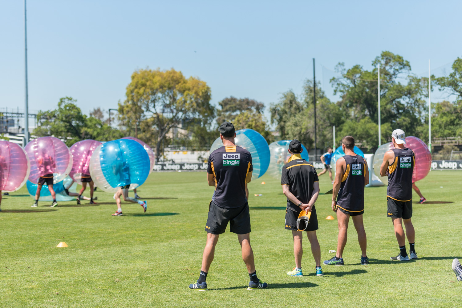 Bubble Soccer-Archery Warz-41.jpg
