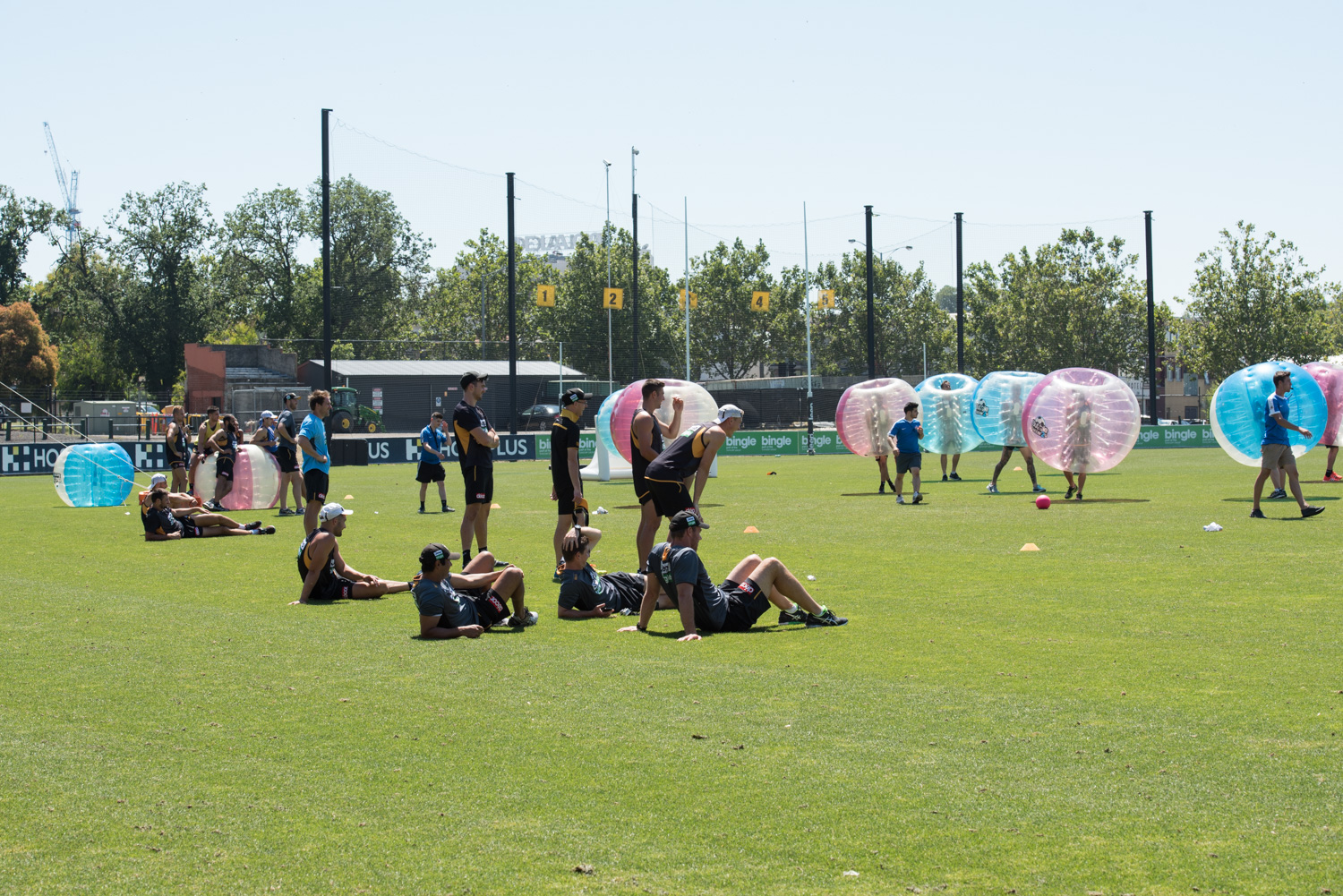 Bubble Soccer-Archery Warz-42.jpg
