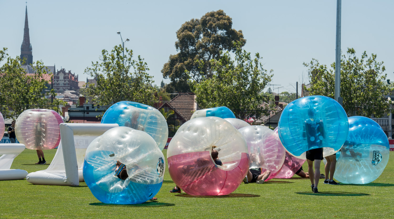 Bubble Soccer-Archery Warz-43.jpg