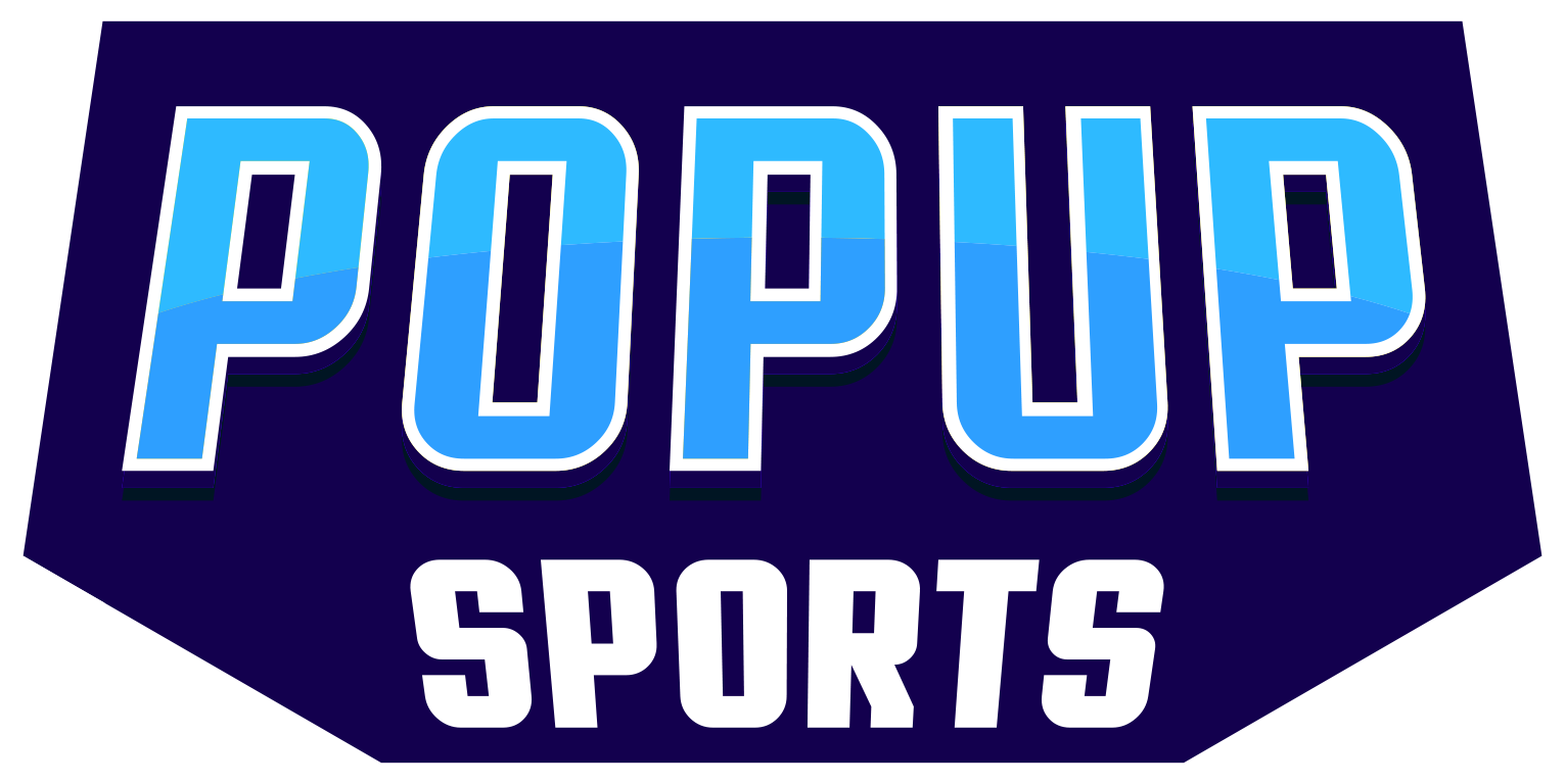 POPUP Sports-1.png