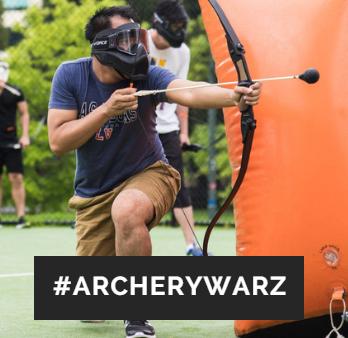Archery 1.PNG