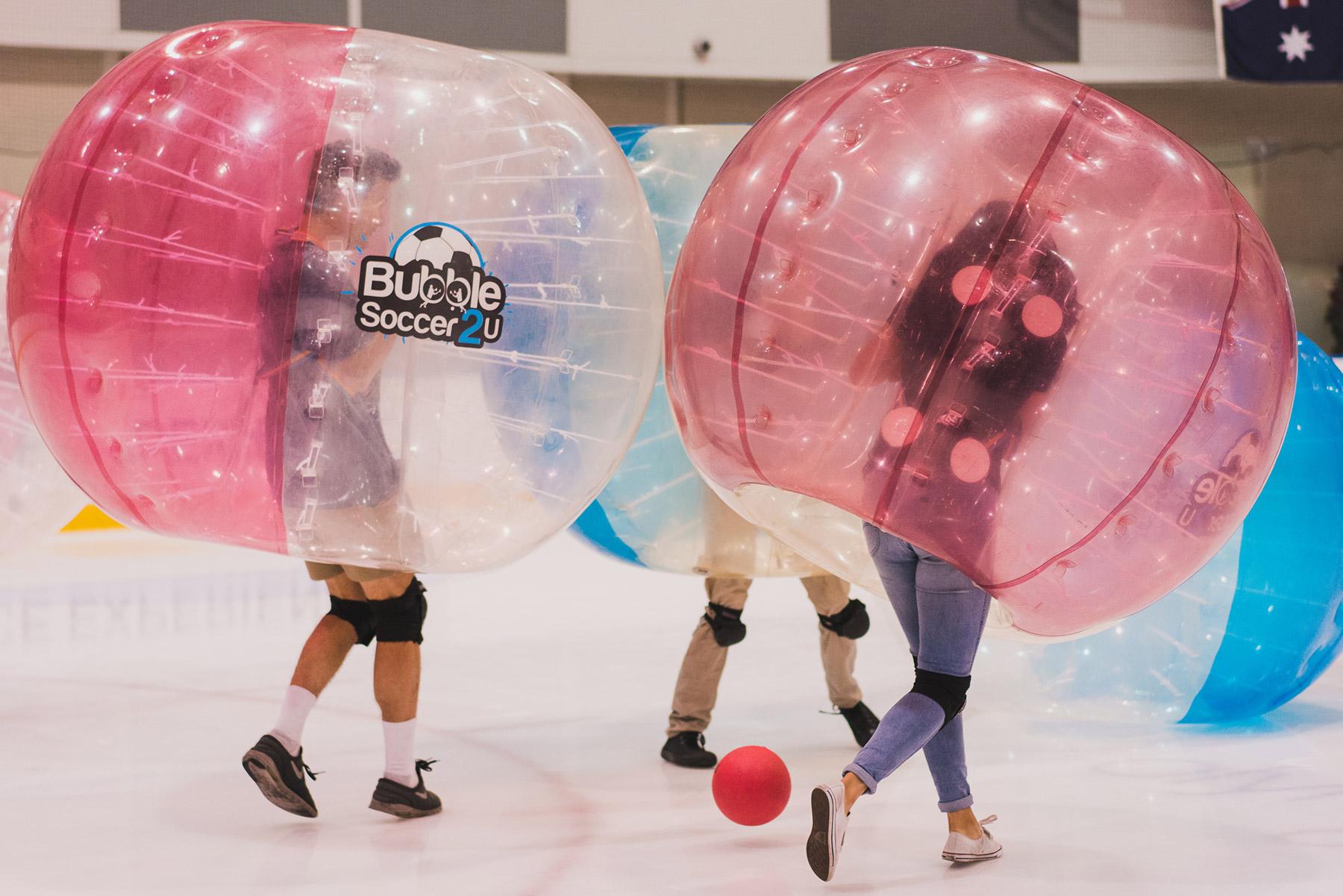bumper-balls-melbourne.jpg