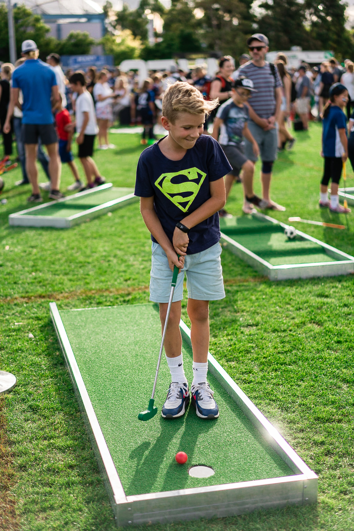 Mini Golf WSO-46.jpg
