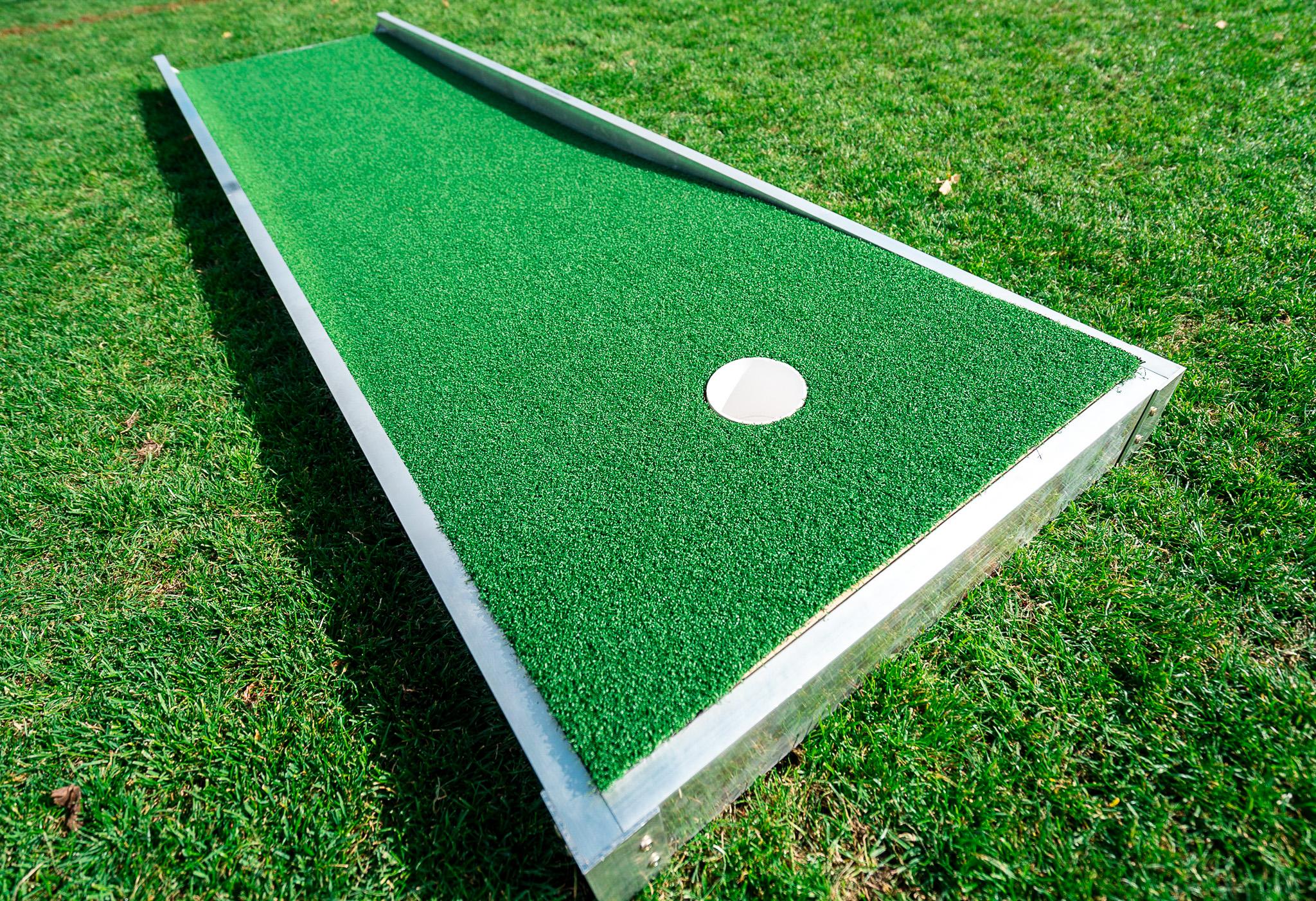 Mini Golf WSO-38.jpg