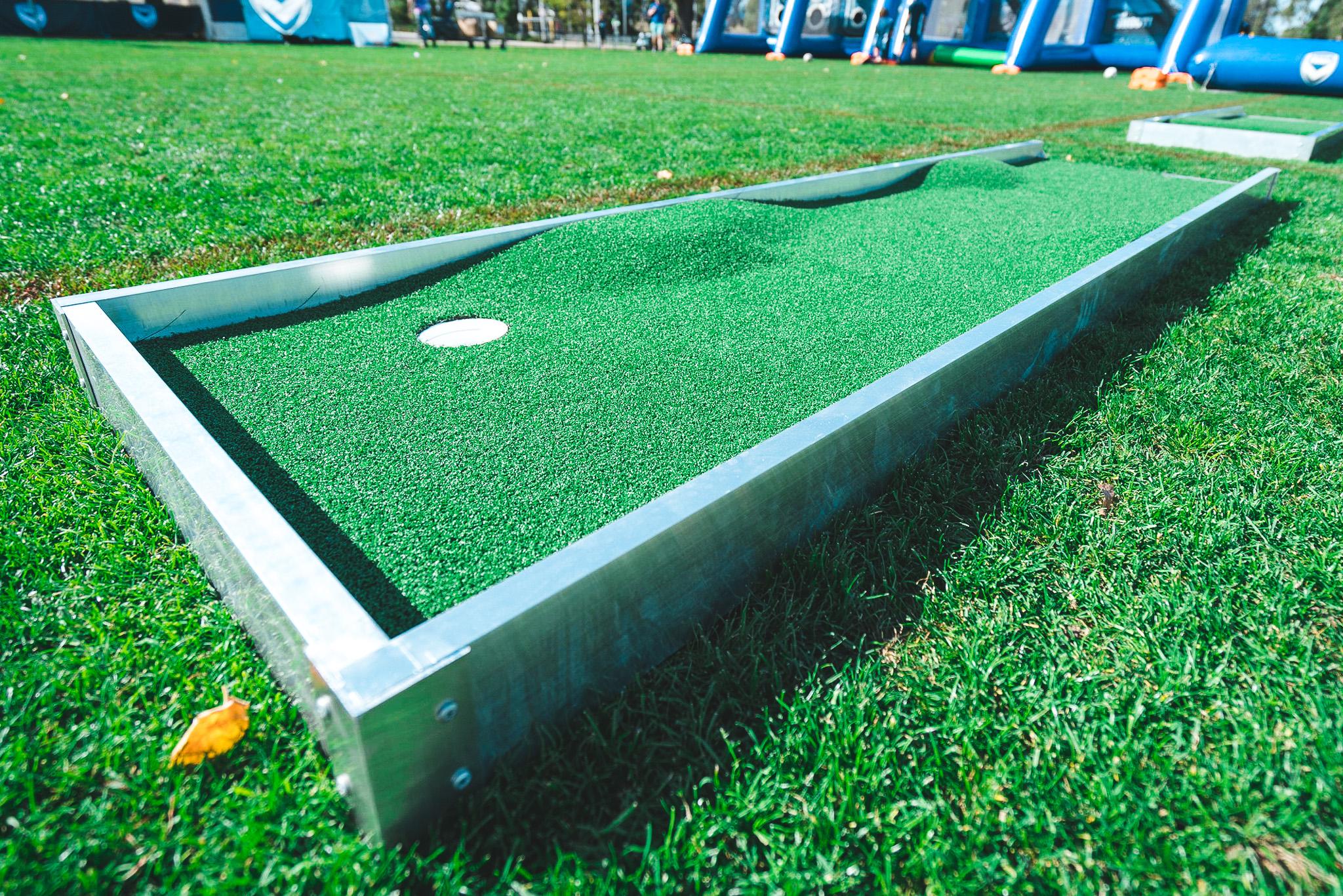 Mini Golf WSO-18.jpg