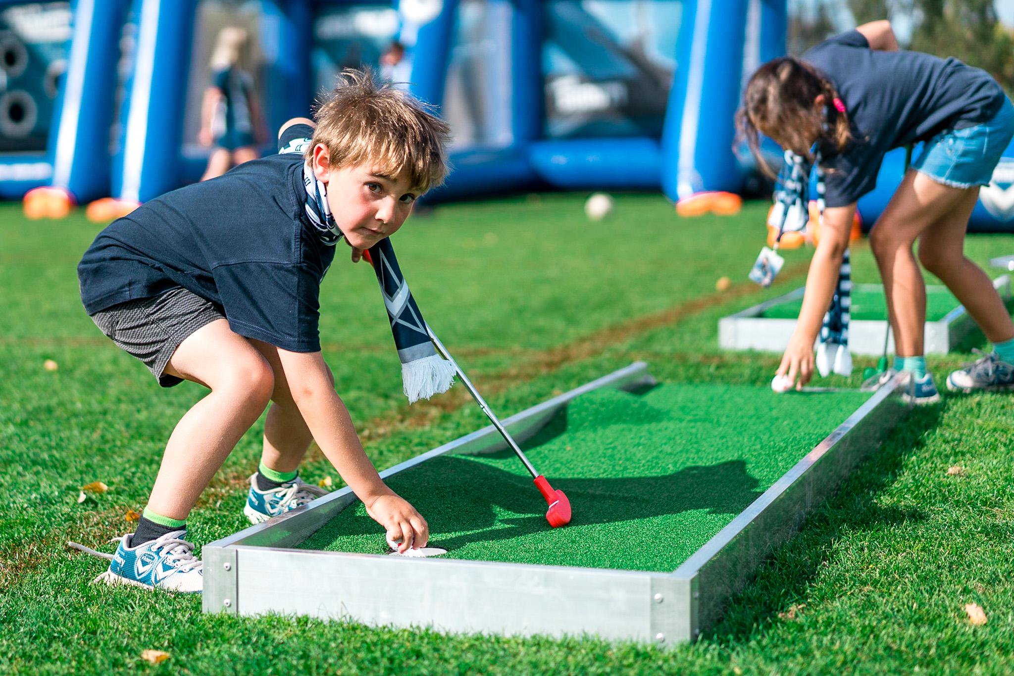 Mini Golf WSO-31.jpg