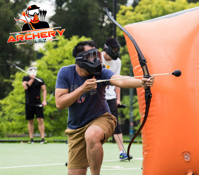 Archery Warz 2.png