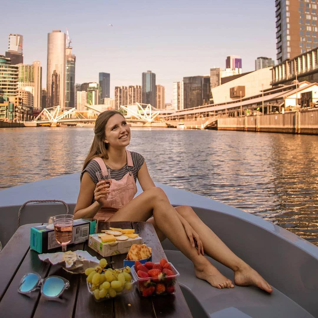 Melbourne-GoBoat-Skyline.jpg