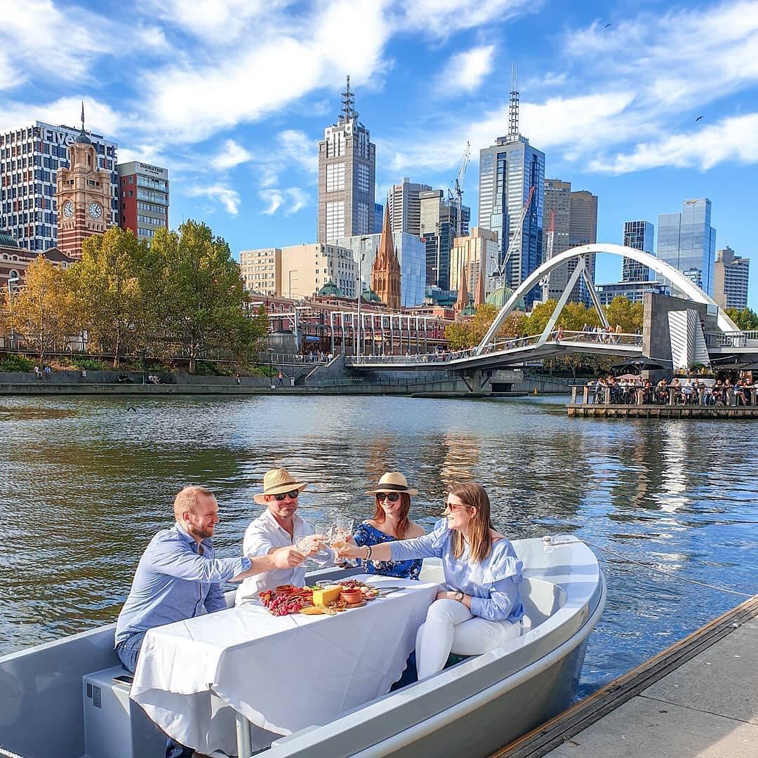 Melbourne-Skyline-GoBoat.jpg