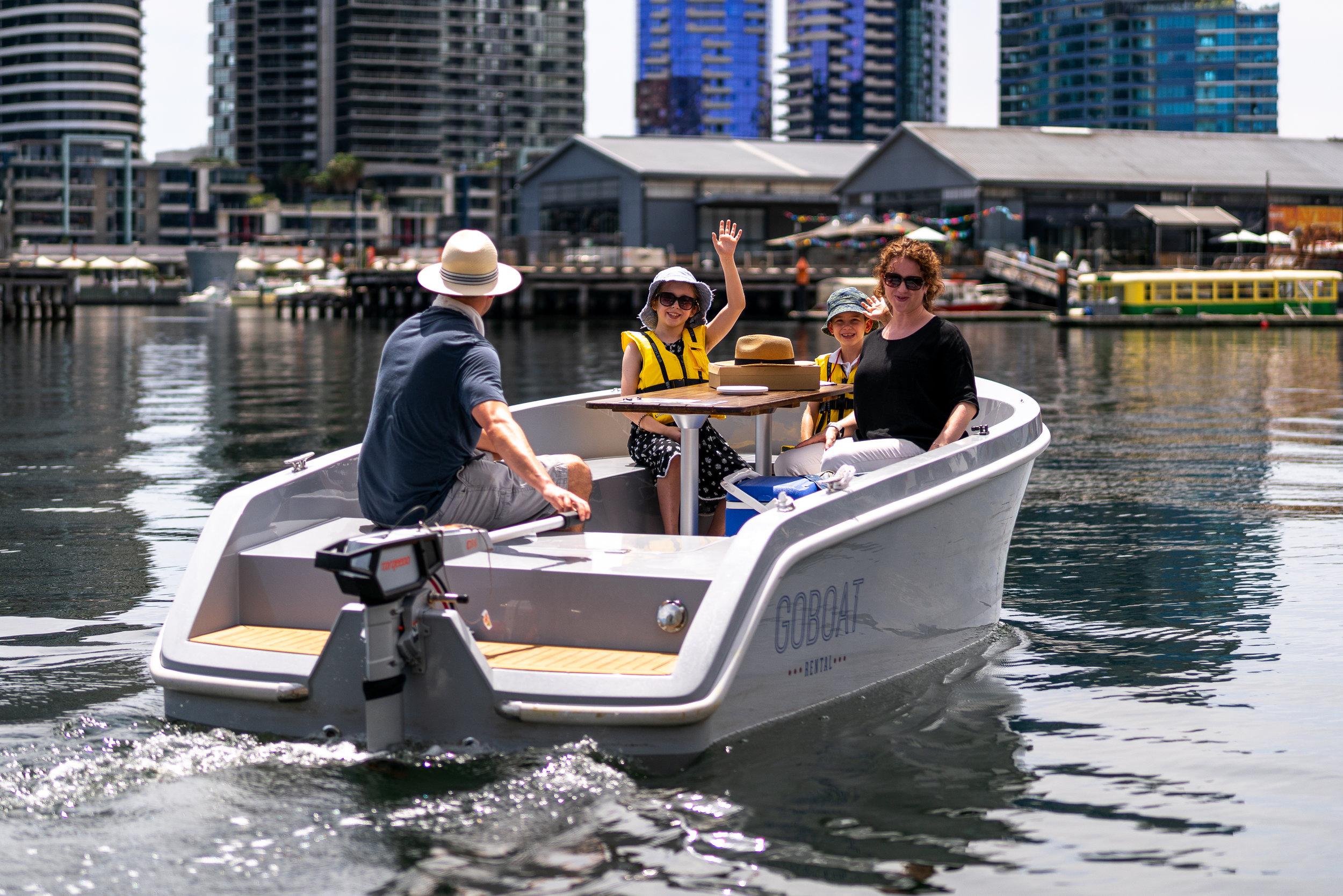 GoBoat-Kids-Melbourne.jpg