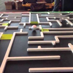 sphero-maze-300x300.jpg