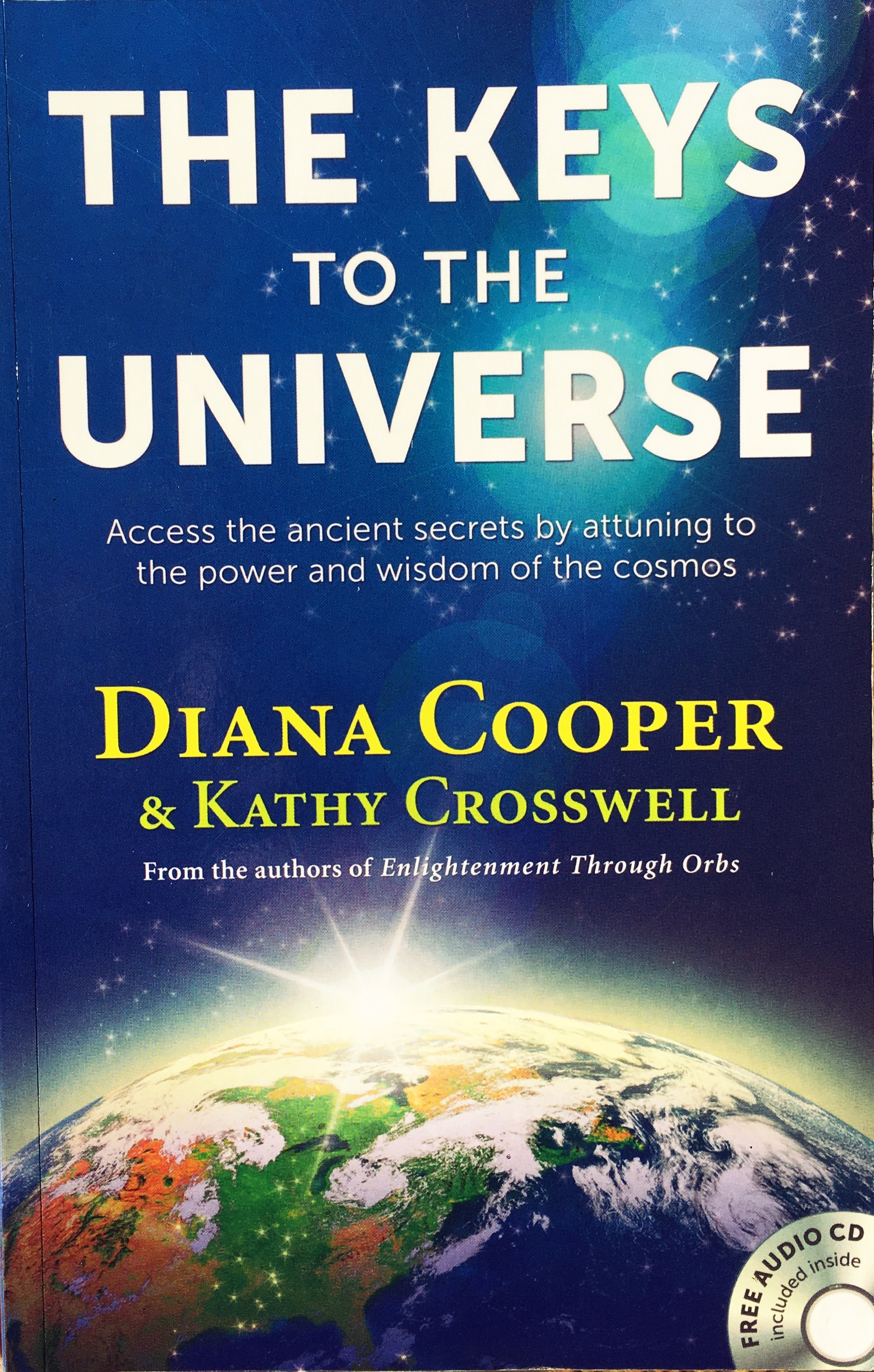 The Keys to the Universe BOOK.jpg