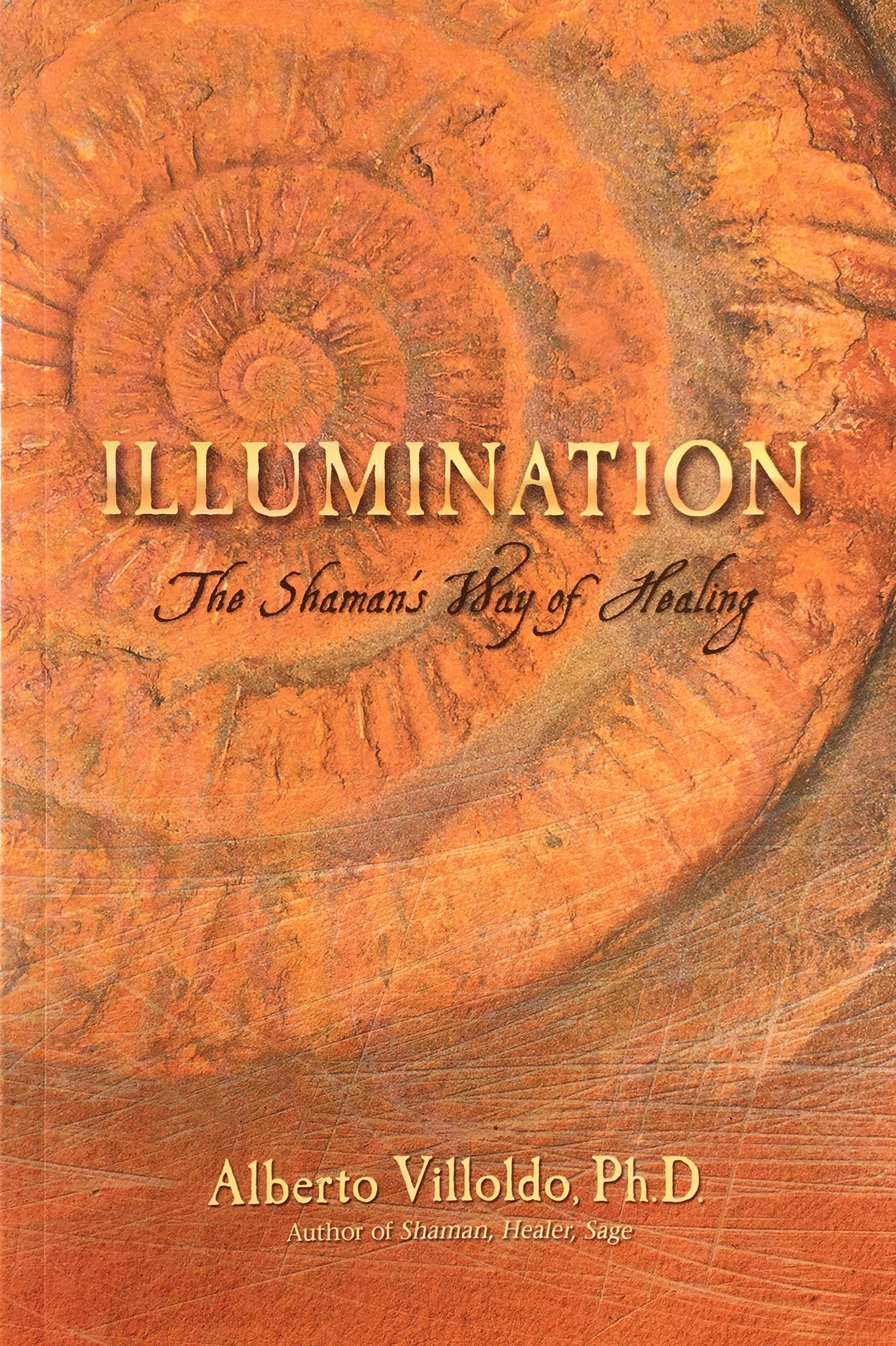 Illumination The Shaman Way of Healing BOOK.jpg