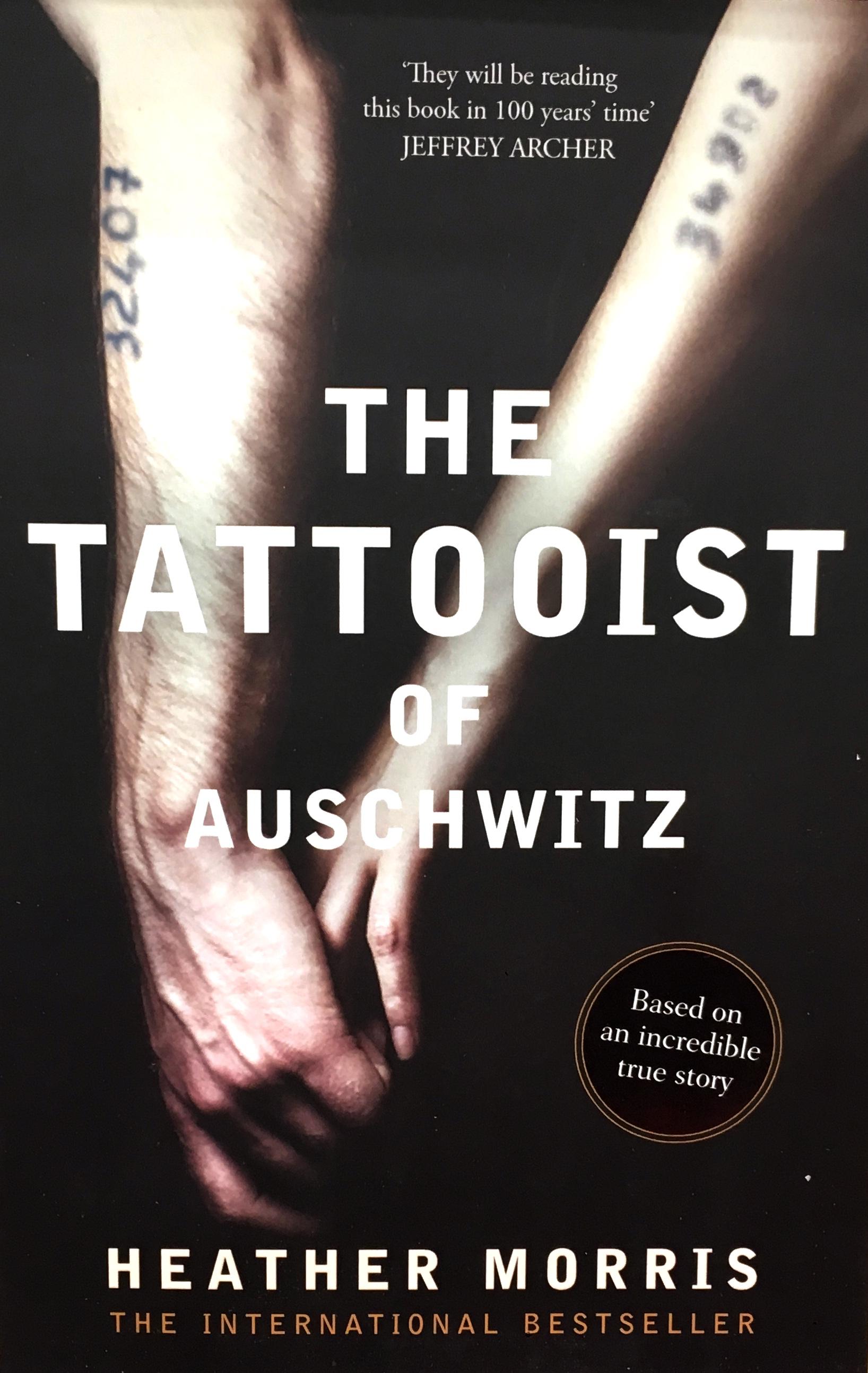 The Tattooist of Auschwitz BOOK.jpg