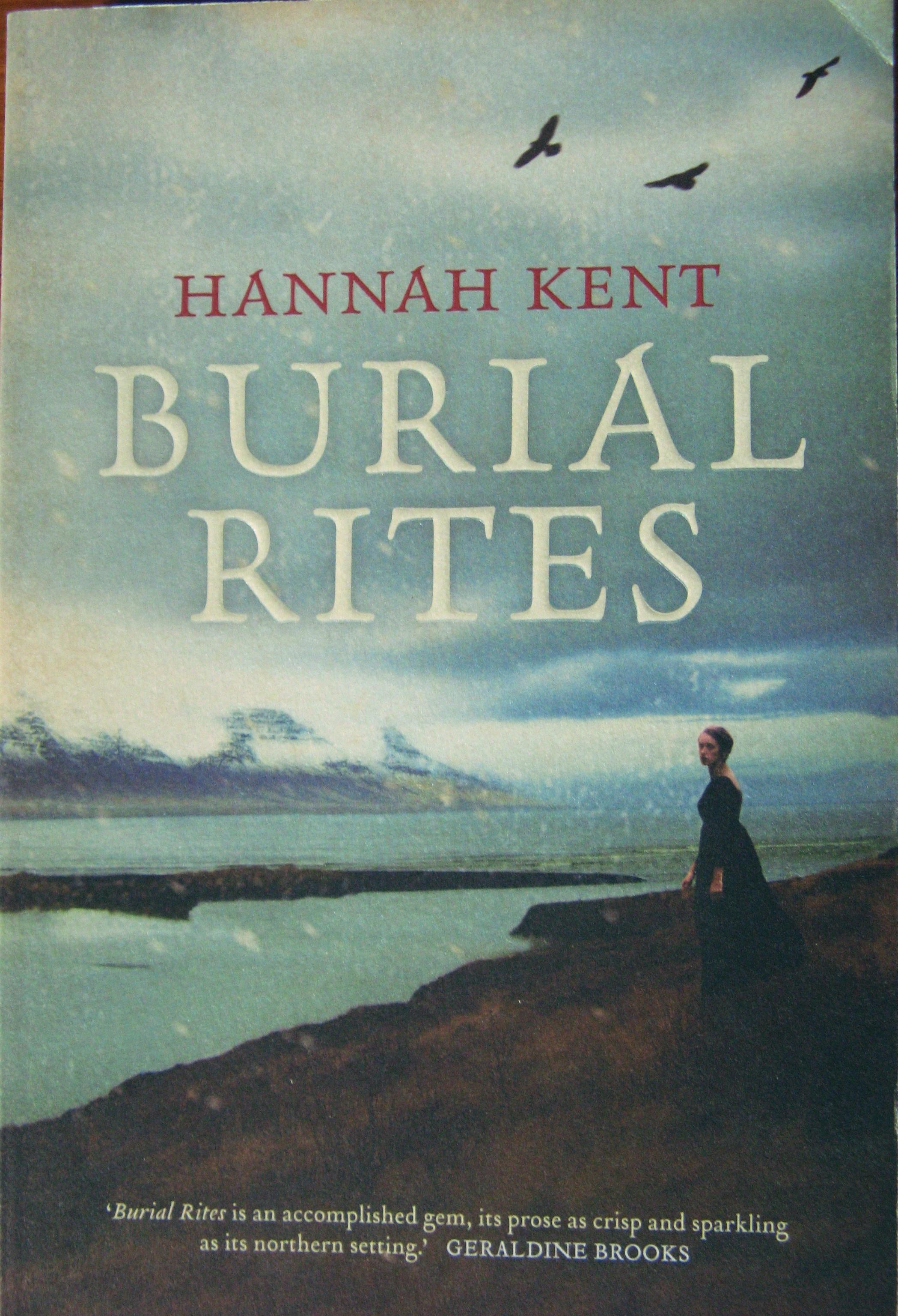 Burial Rites BOOK.jpg