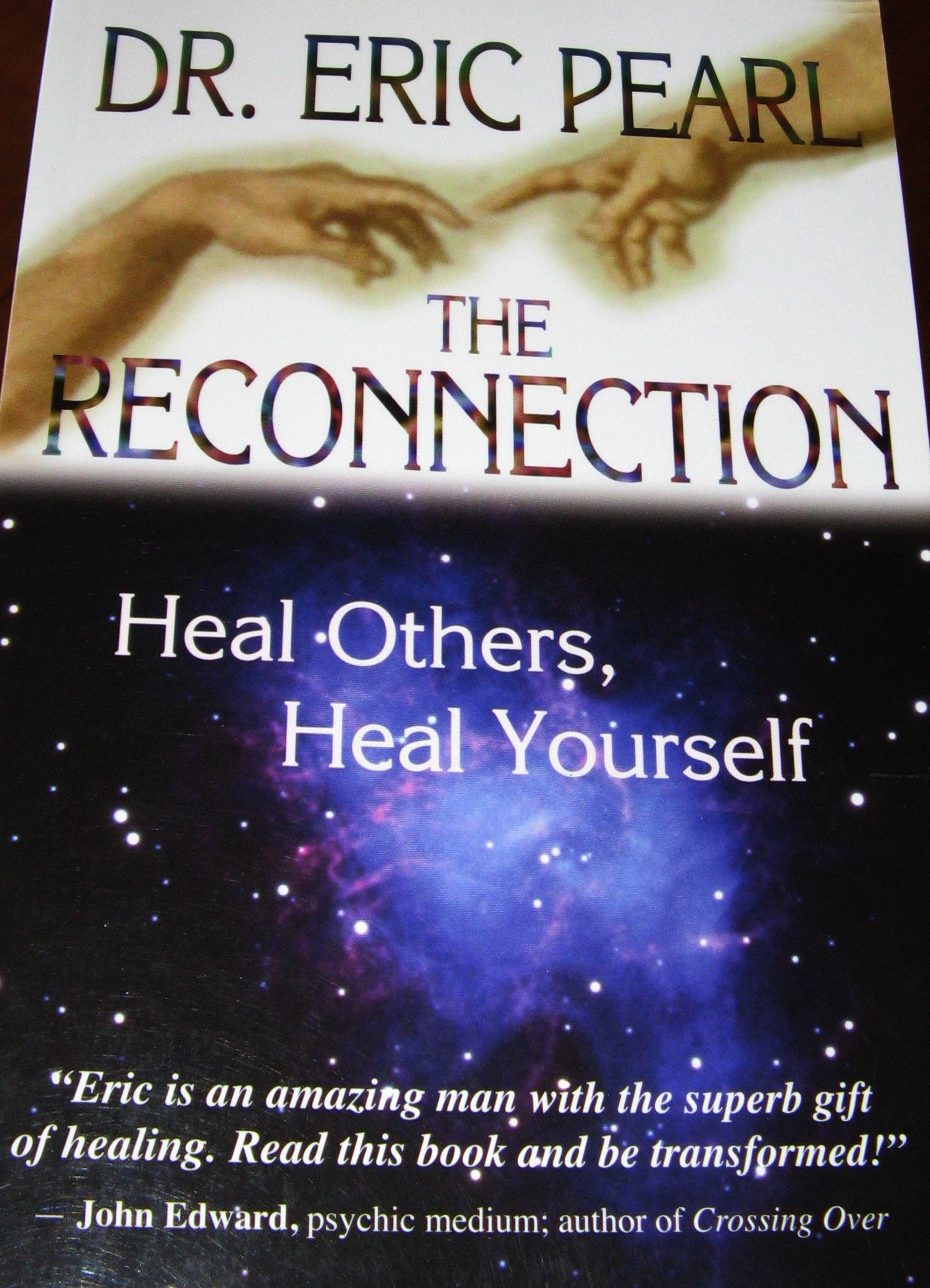 The Reconnection BOOK.jpg