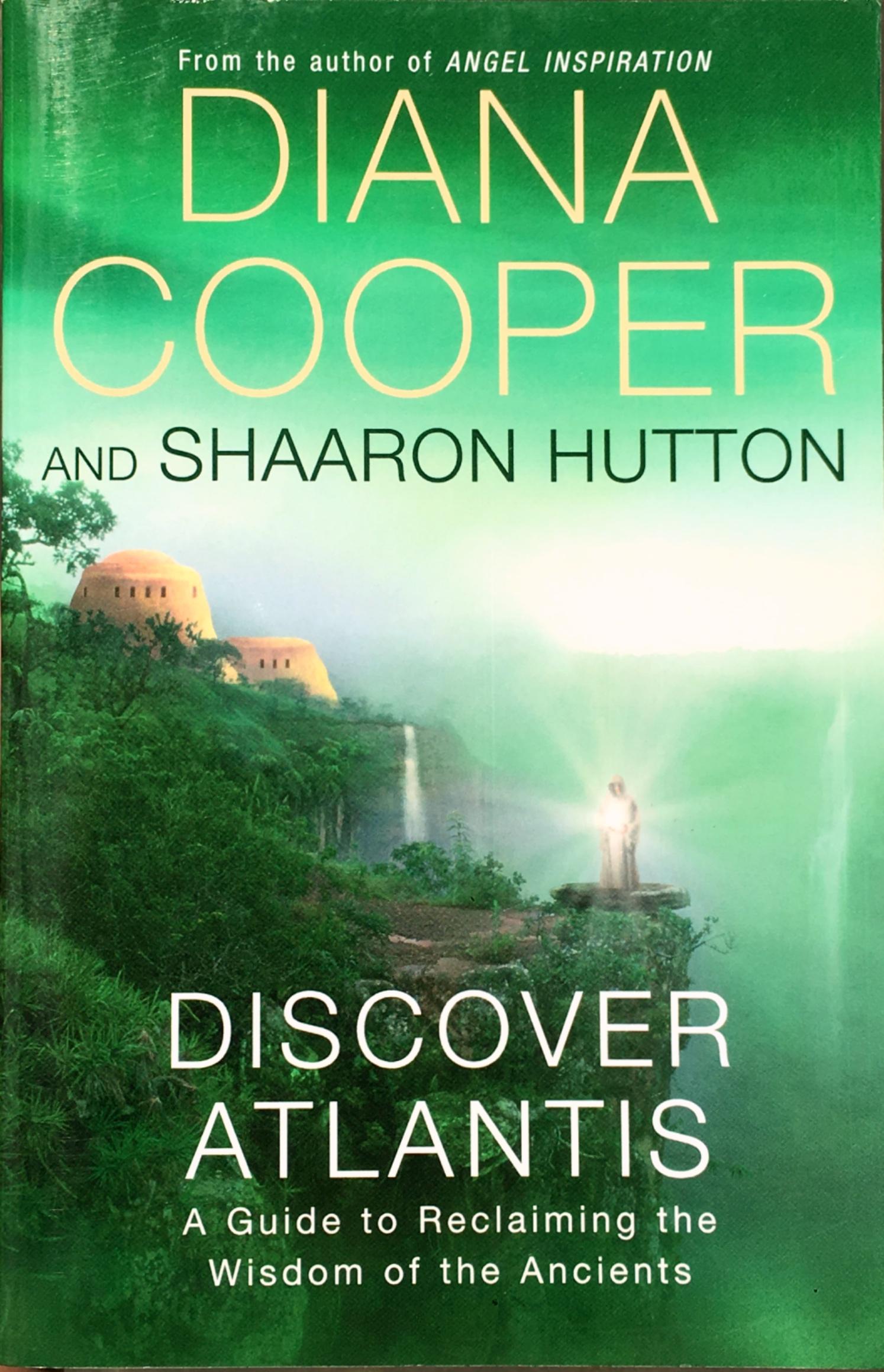Discover Atlantis BOOK.jpg