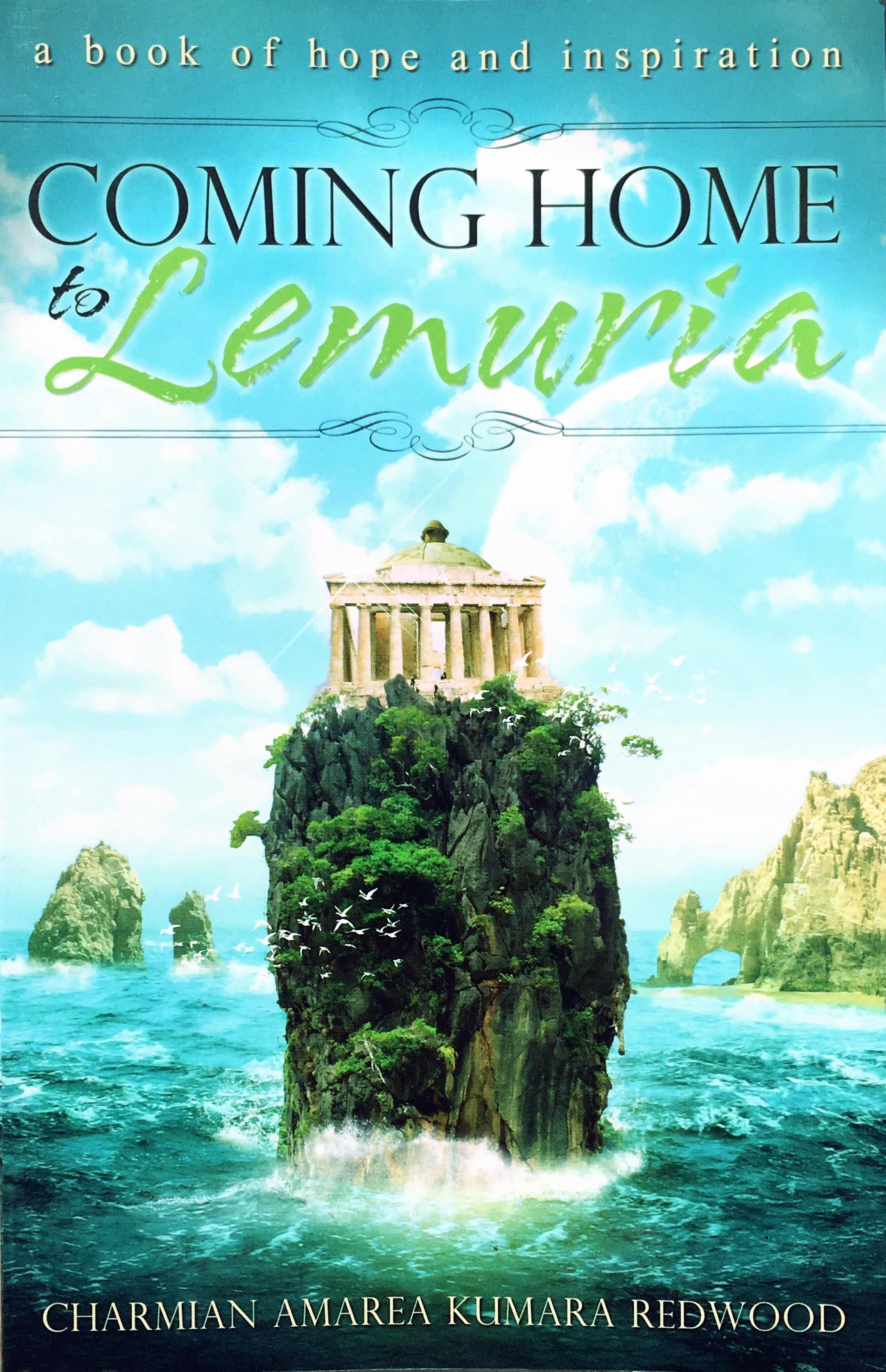 Coming Home to Lemuria BOOK.jpg
