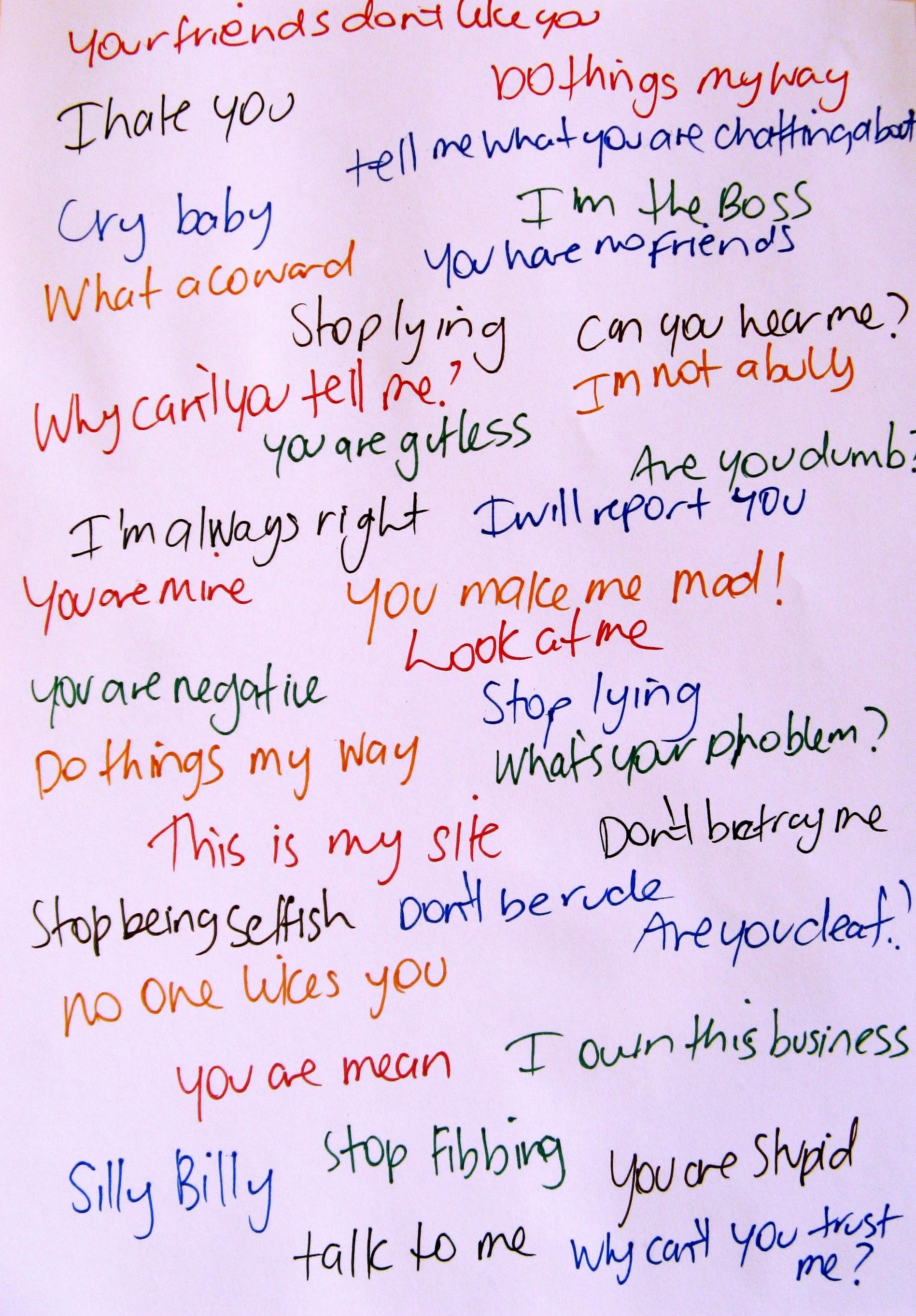 Harsh words BLOG.jpg