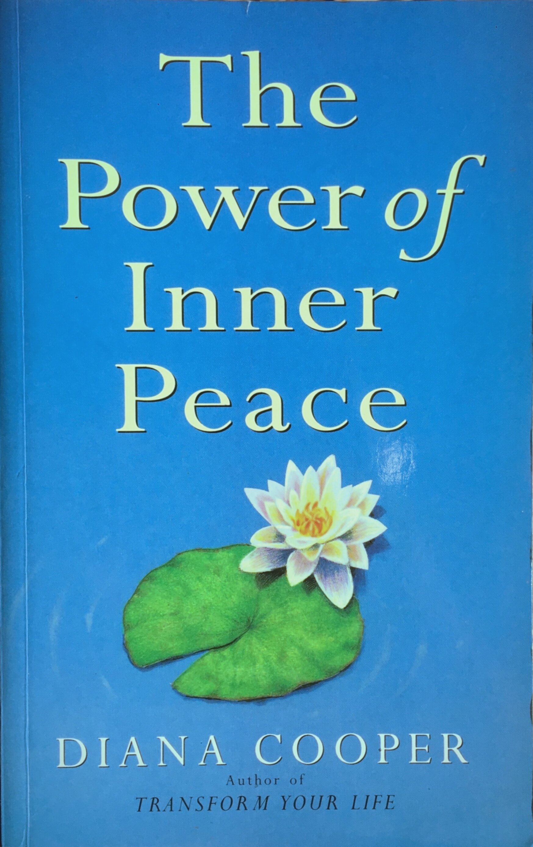 The Power of Inner Peace BOOKS.jpg