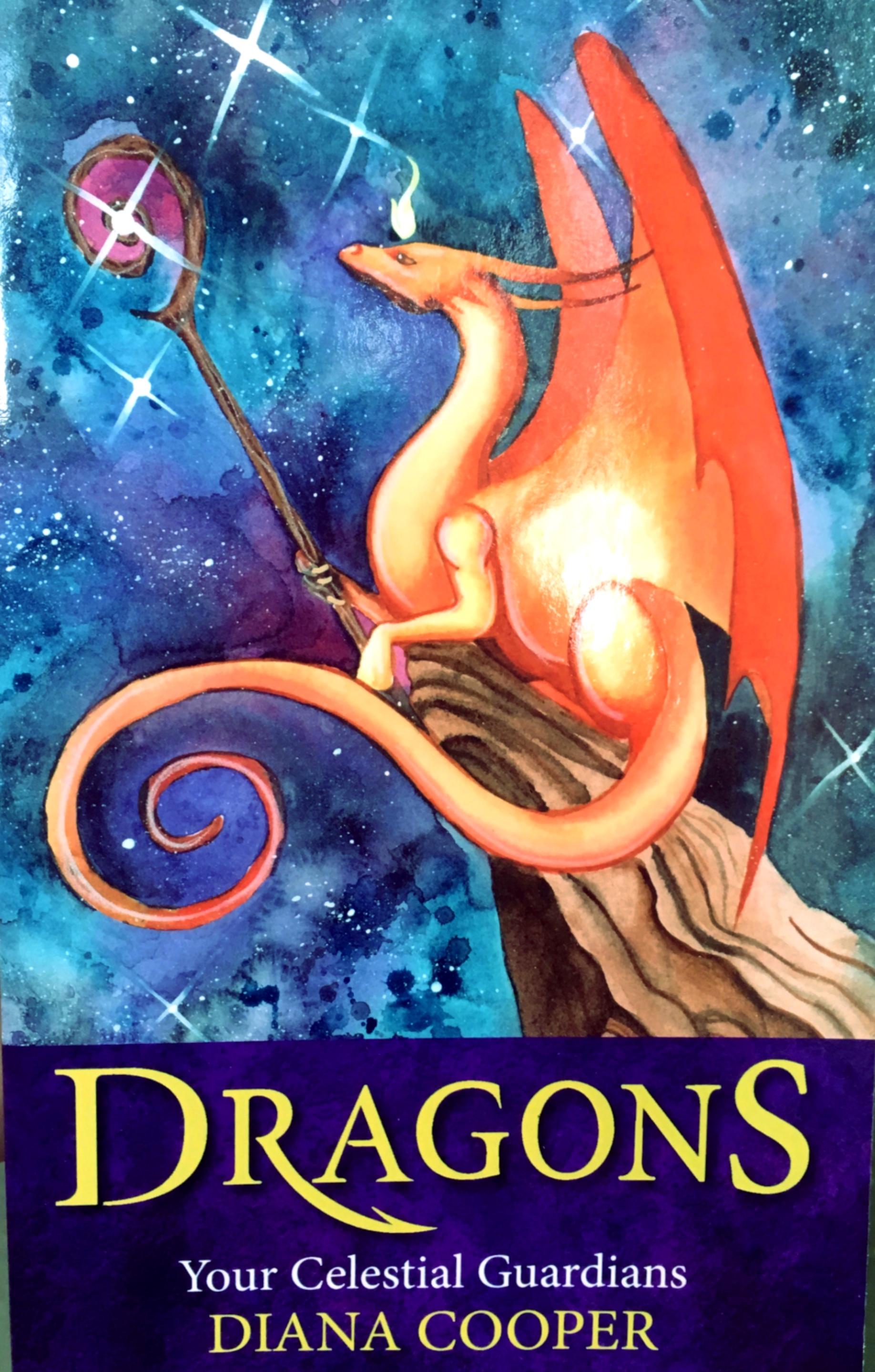 Dragons your Celestial Guardians BOOKS.jpg
