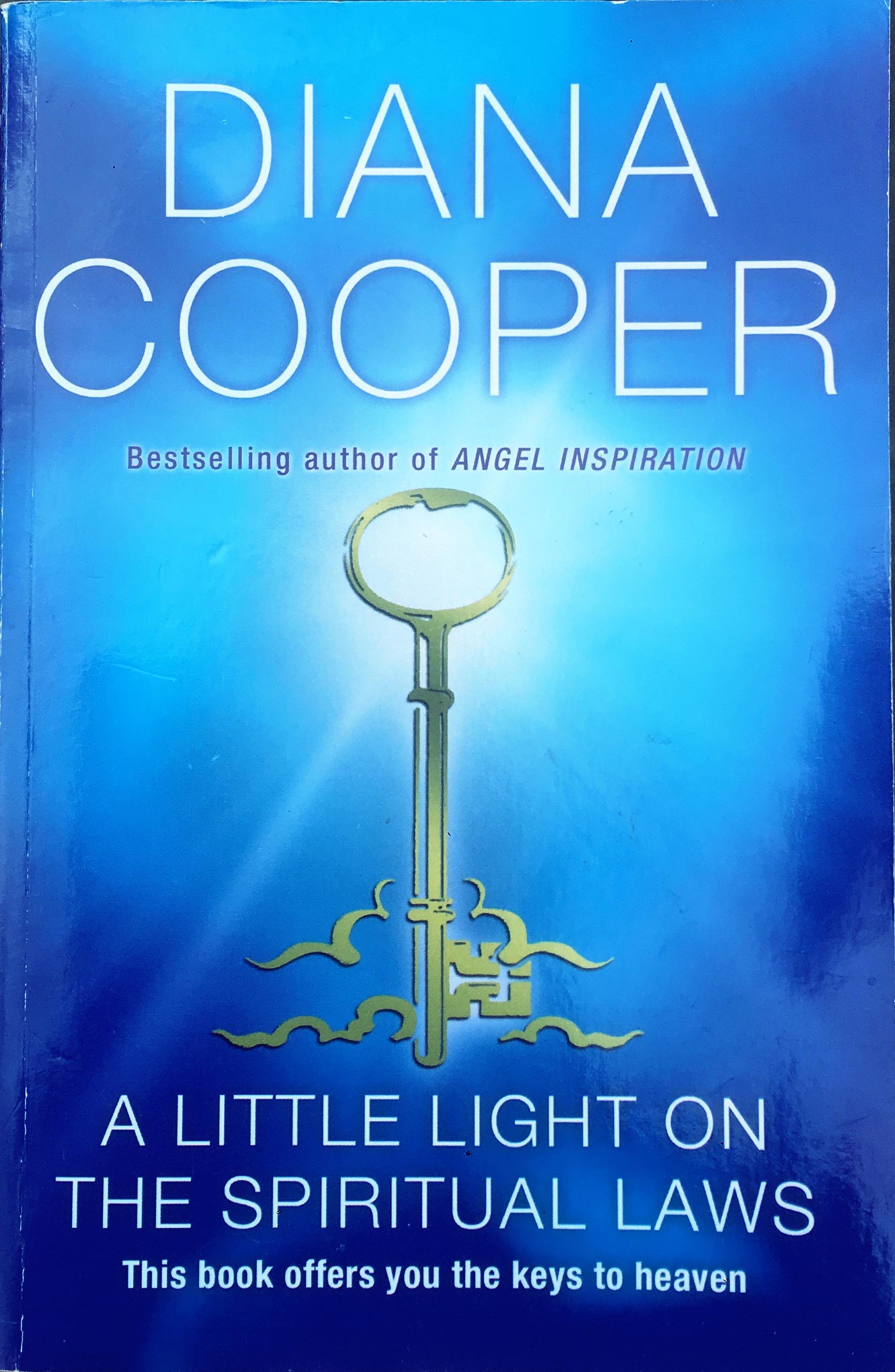 A little light on the spiritual laws BOOK.jpg
