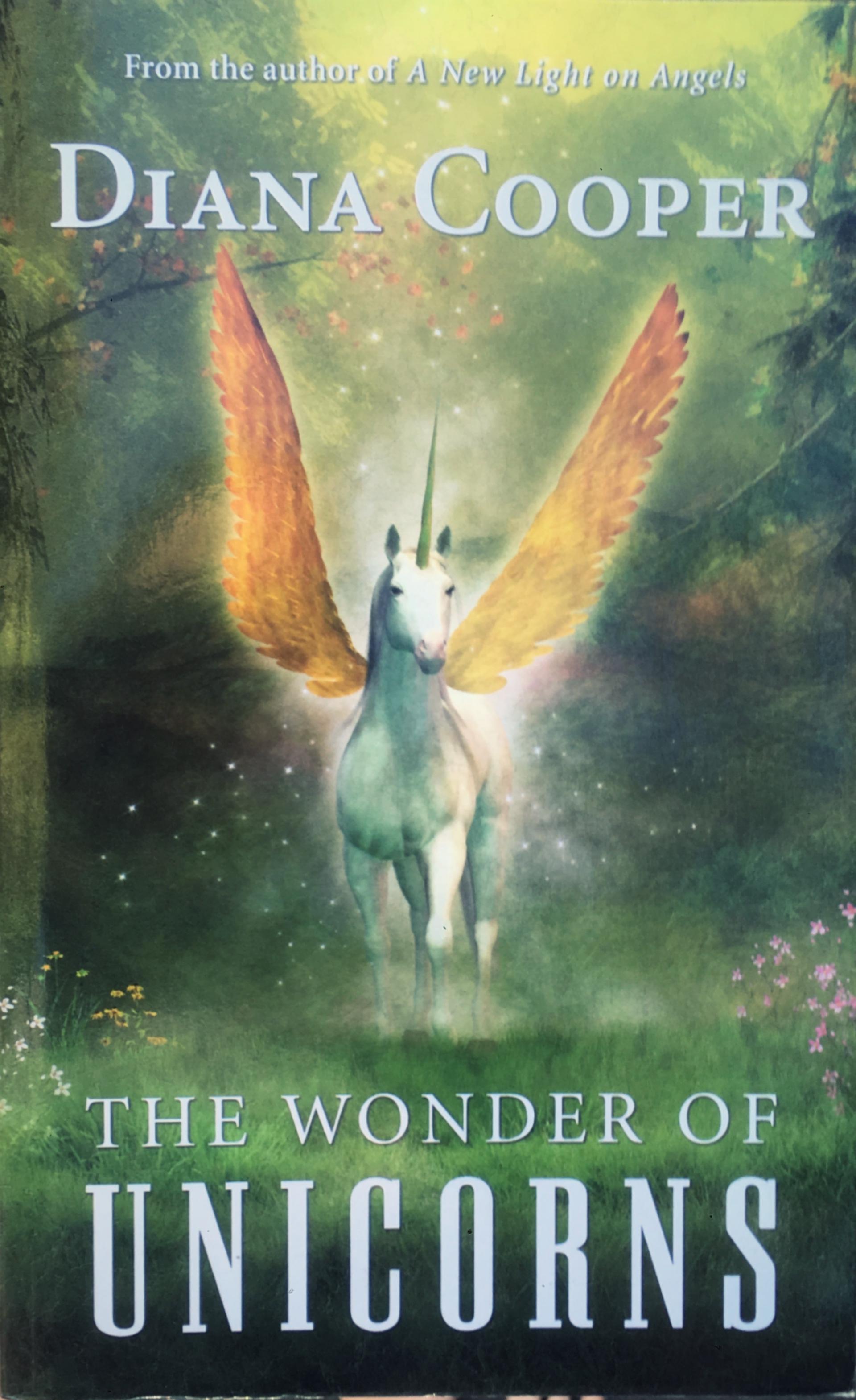 The wonderful unicorns BOOKS.jpg