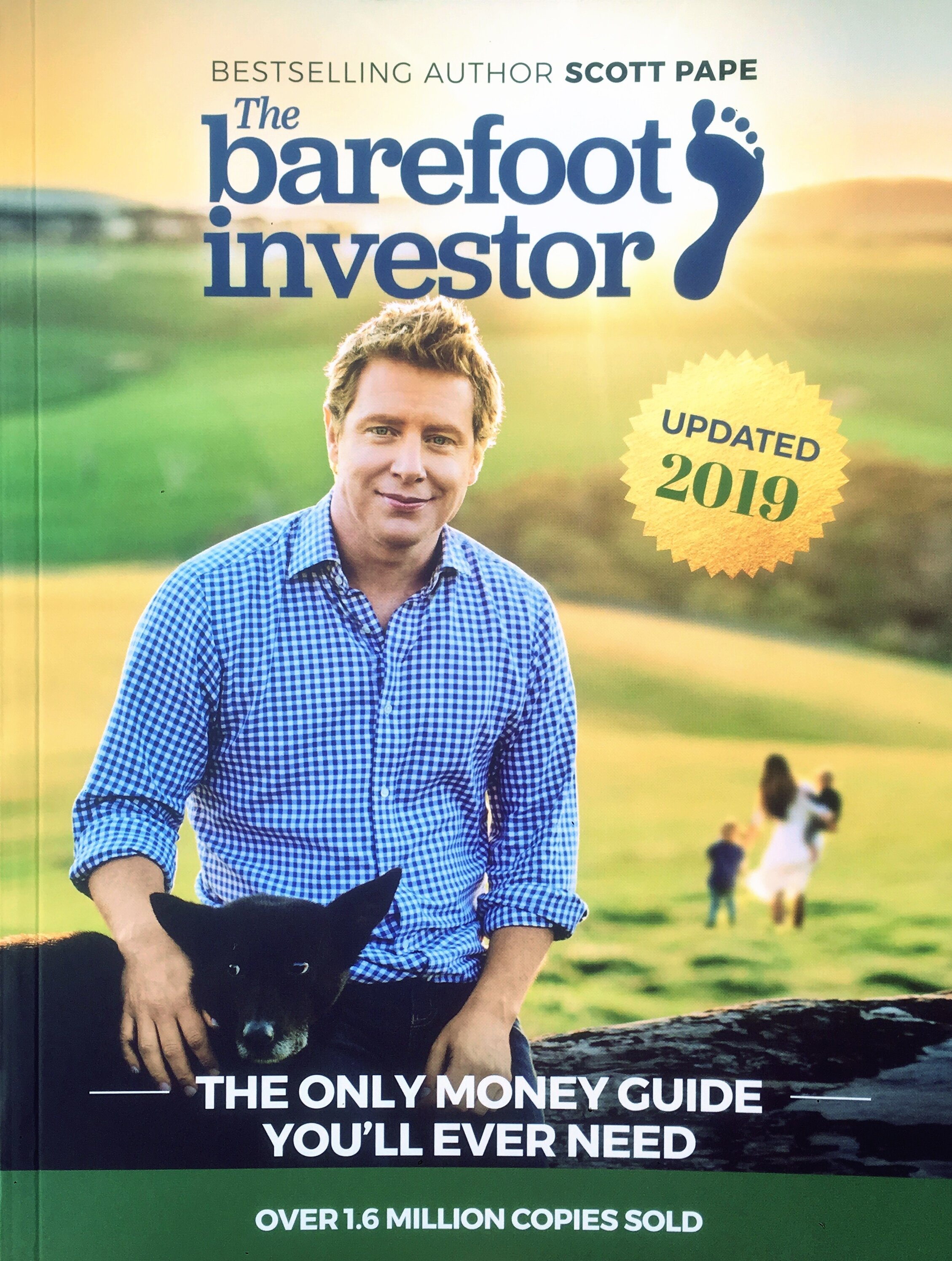 The Barefoot Investor BOOK.jpg