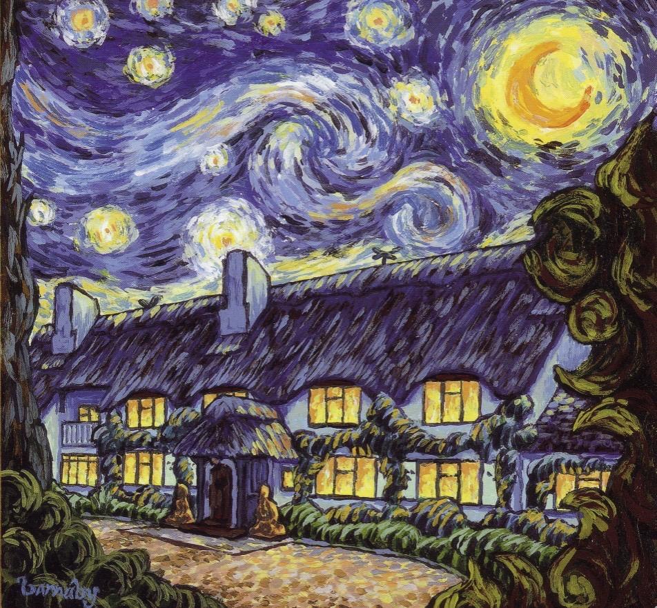 The Thatches (van Gogh) 2.jpeg