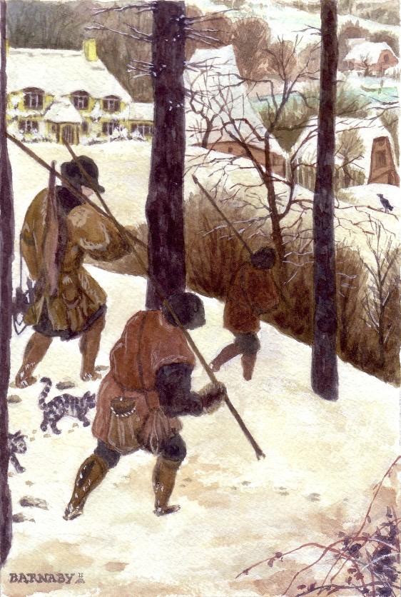 Bruegel (200).jpg