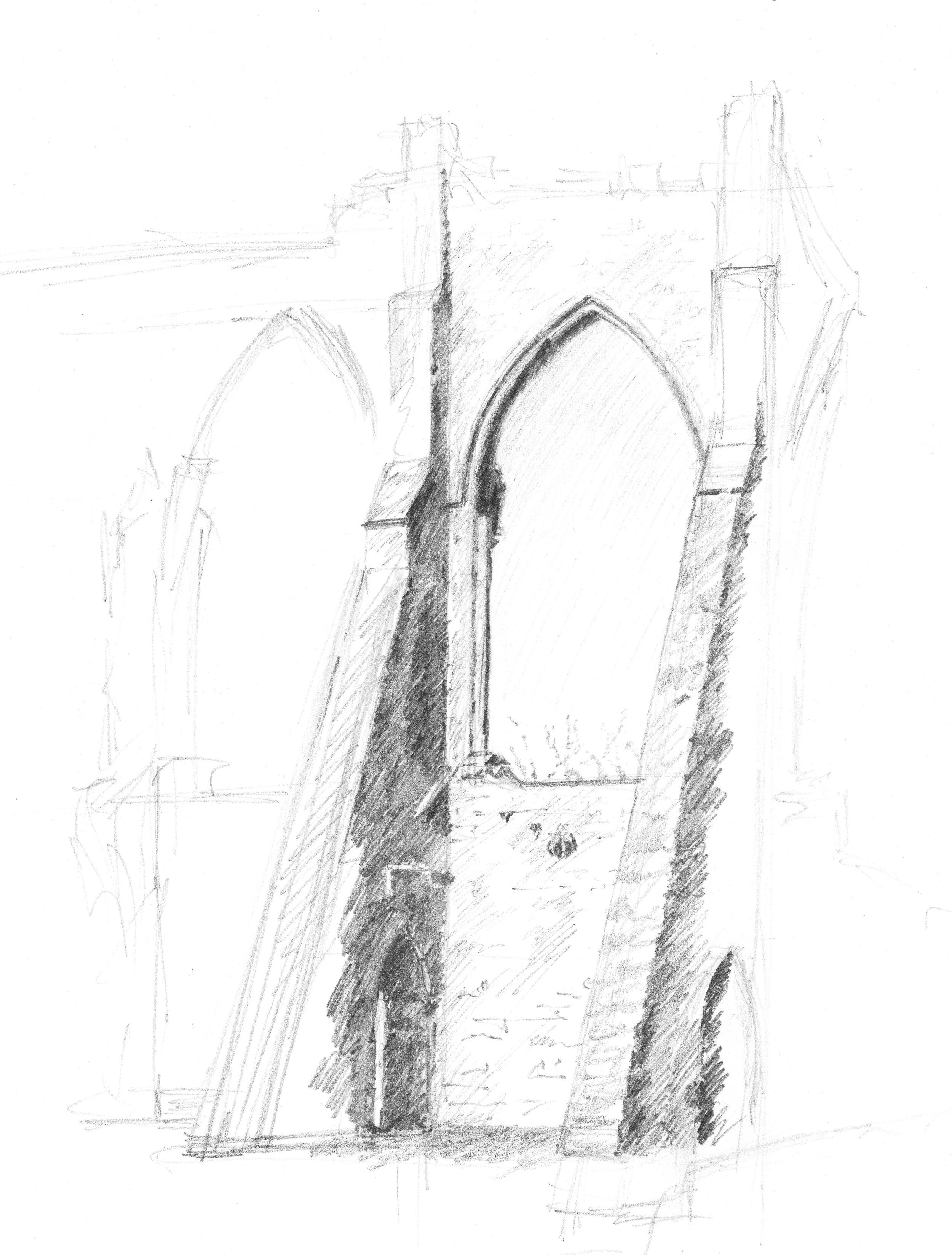 Bayham Abbey.jpg