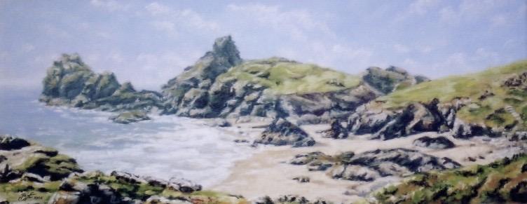 Kynance Cove, Cornwall copy 2.jpg