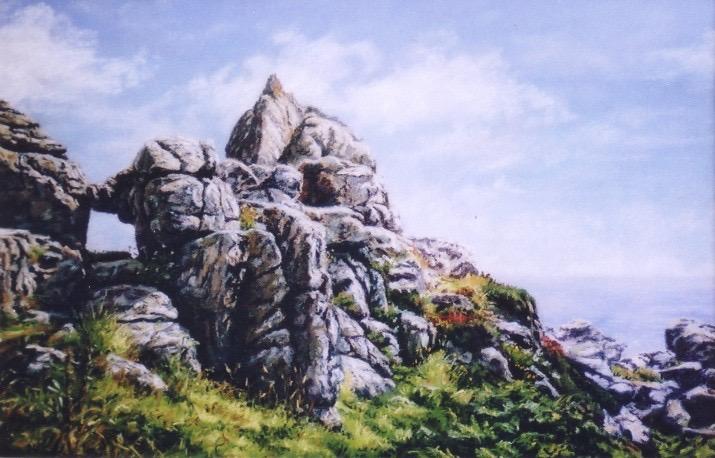Rocks at Lamorna Point.jpg
