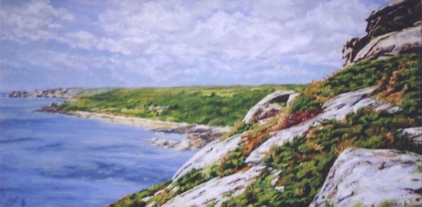 St Loy's Cove.jpg