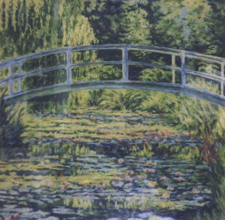 Water-Lilies (after Monet).jpg