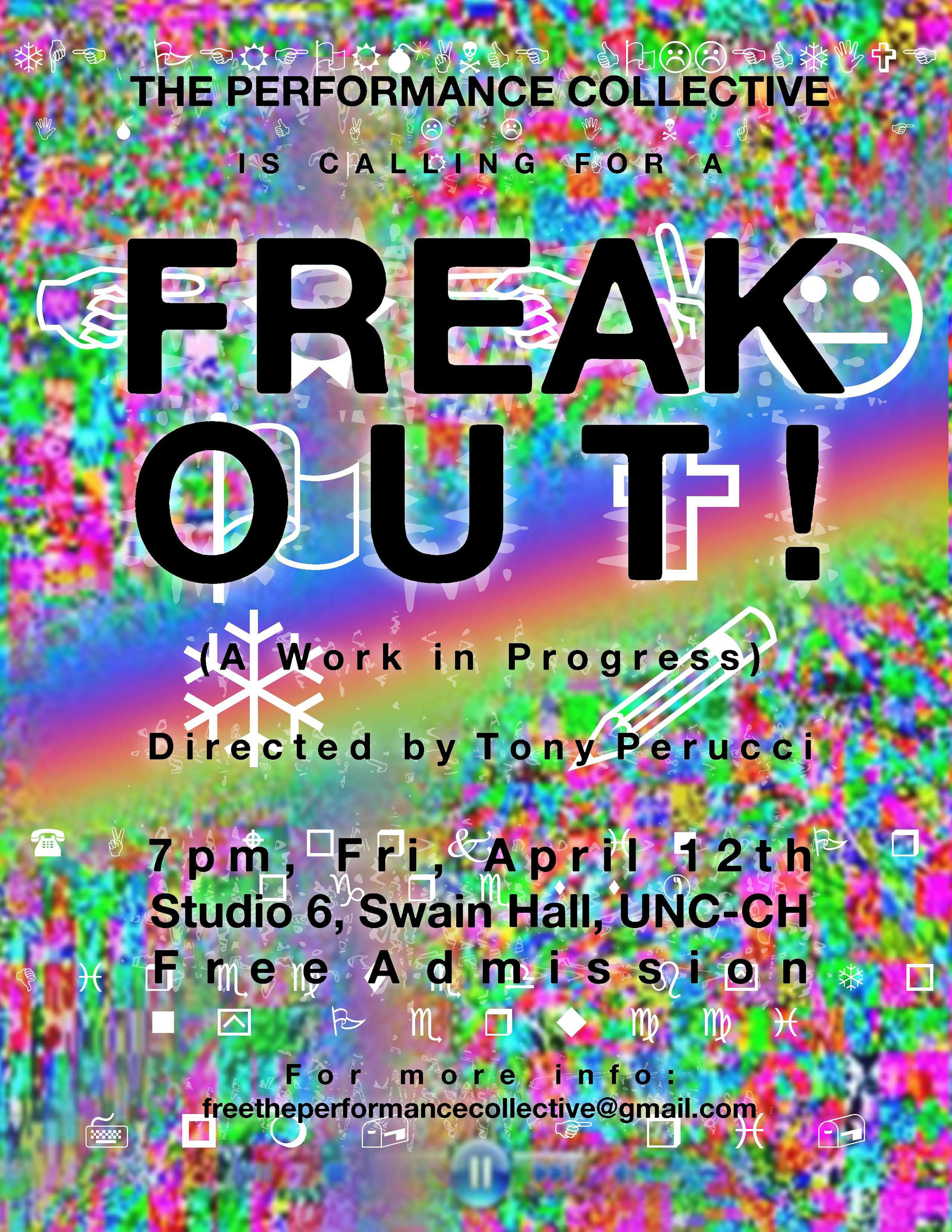 Freak Out Flyer Edited.jpg