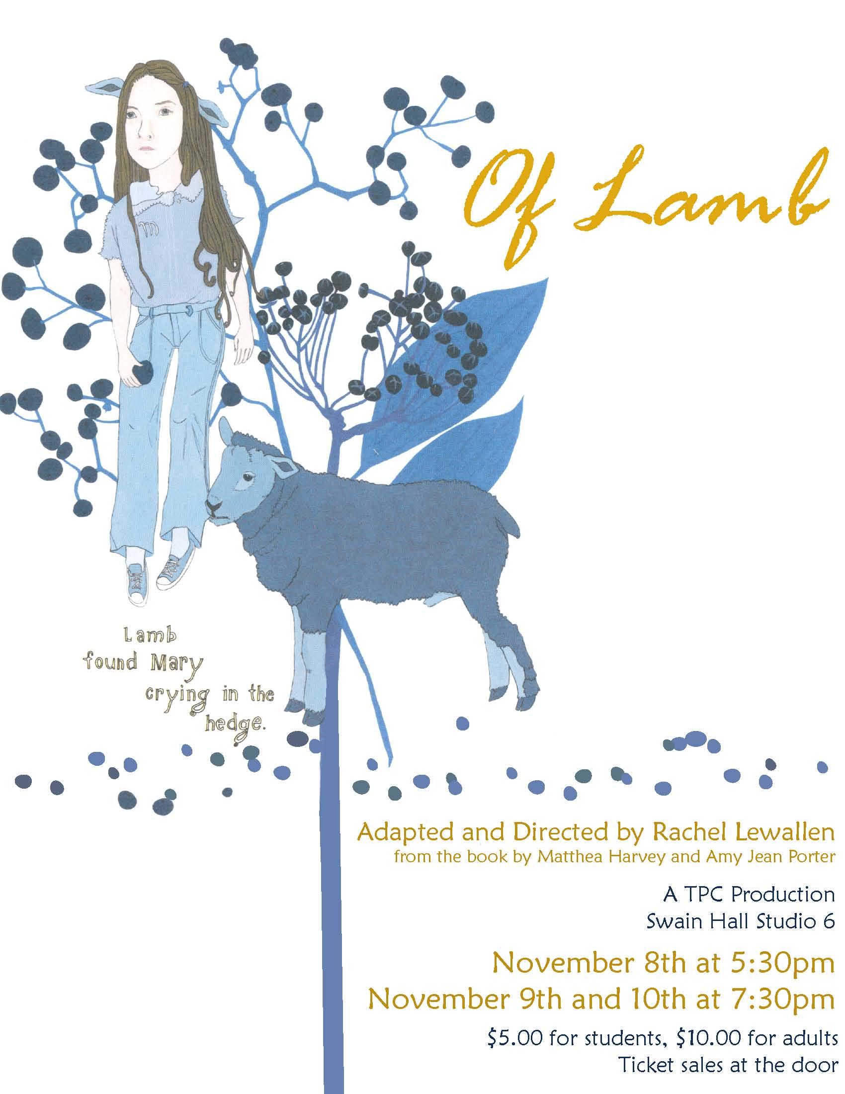 lamb35(1).jpg