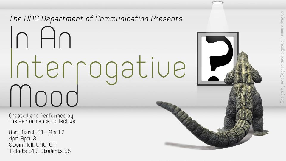 InterrogativeMood-digitalposter-960x540.jpg