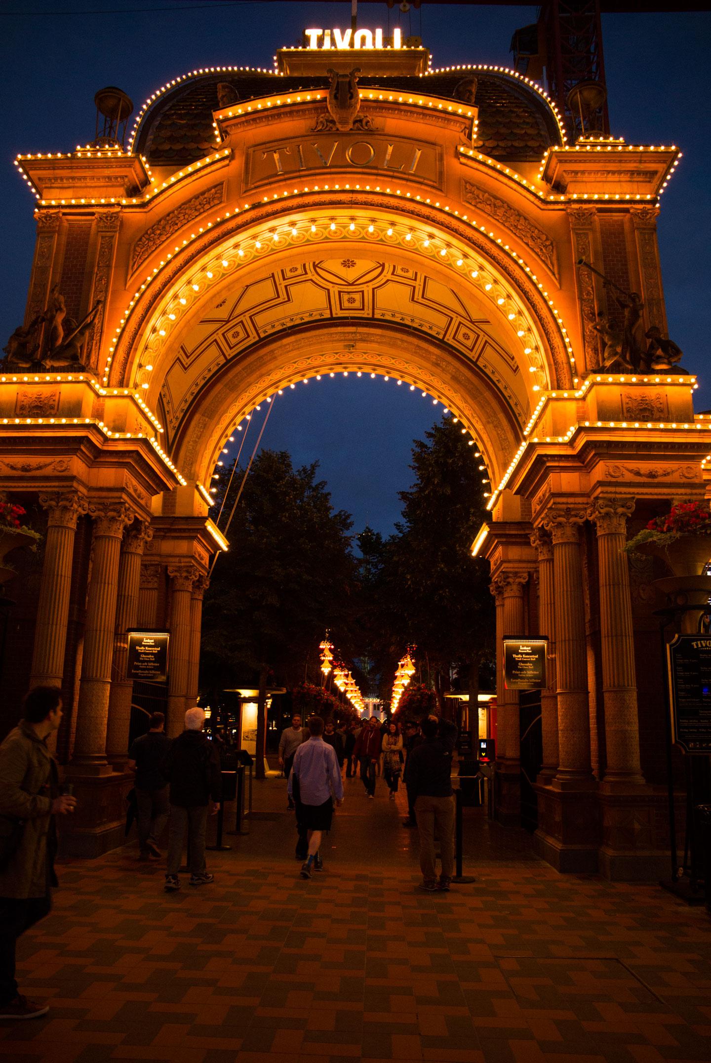 Tivoli-Entrance.jpg
