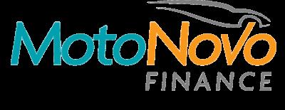 MotoNovo_Logo.png