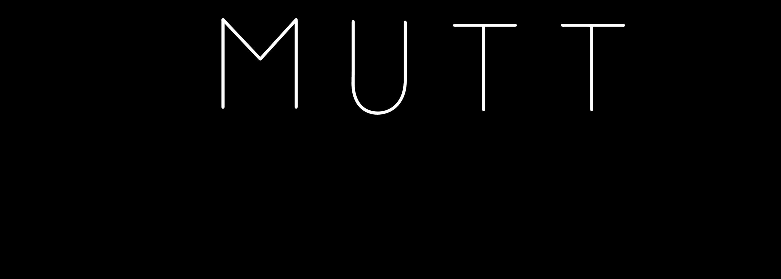 Mutt-std-logo.png