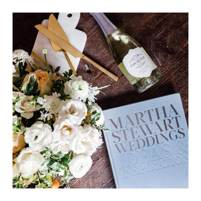 Martha-Stewart-Weddings-Photographer_0001.jpg