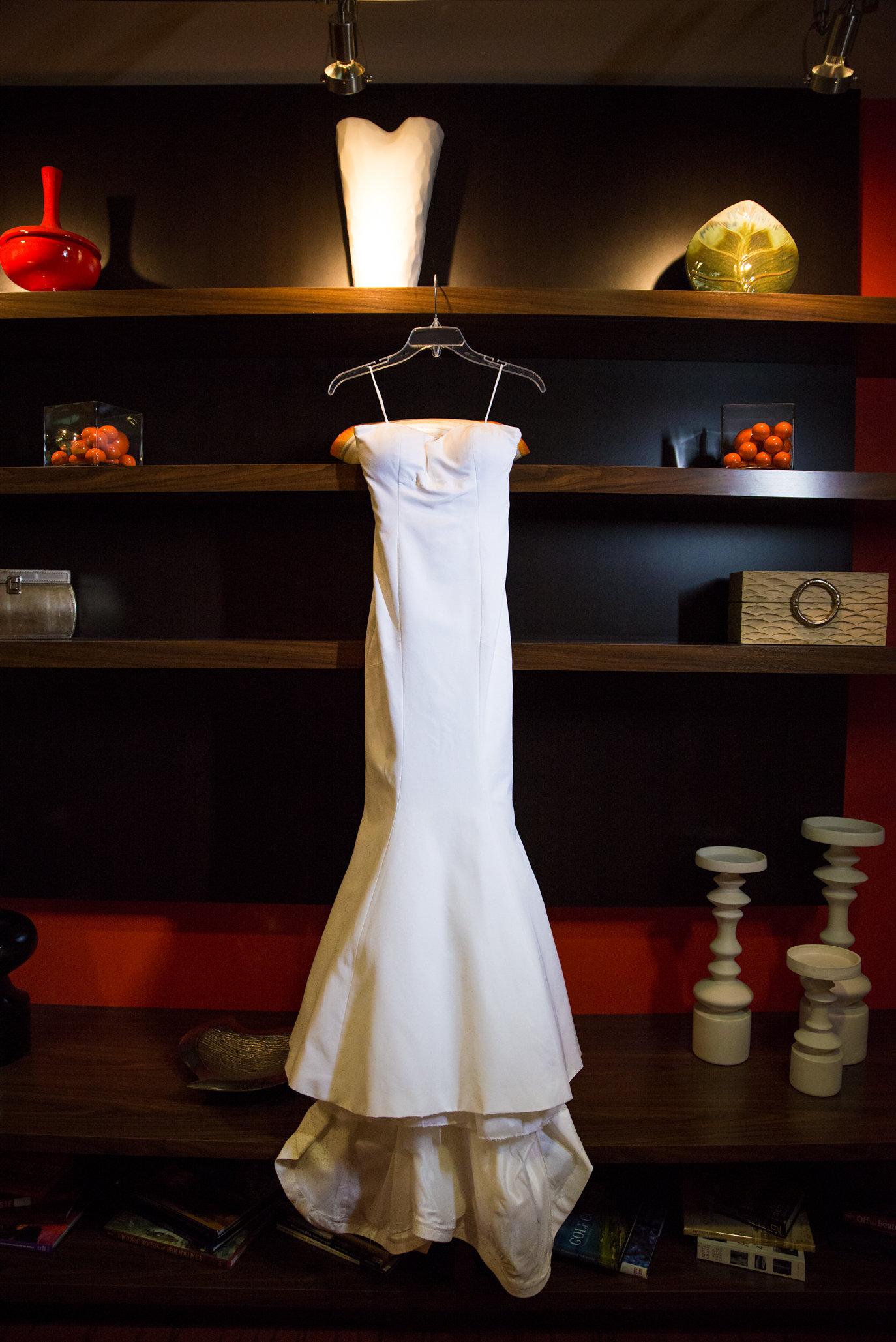 Lisa-Paul-Kenny-Wedding-Lauren-Mudrock-Photography-7.jpg