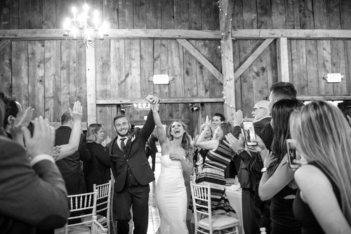 Lisa-Paul-Kenny-Wedding-Lauren-Mudrock-Photography-431.jpg