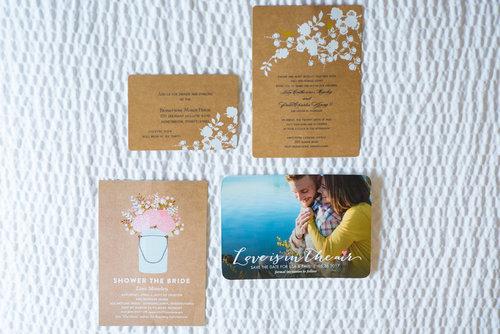 Lisa-Paul-Kenny-Wedding-Lauren-Mudrock-Photography-9.jpg