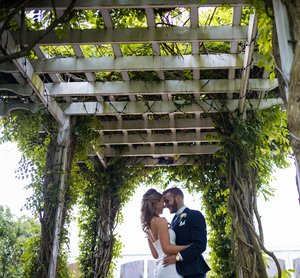 Lisa-Paul-Kenny-Wedding-Lauren-Mudrock-Photography-363.jpg