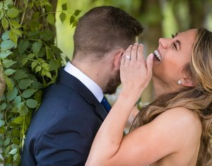 Lisa-Paul-Kenny-Wedding-Lauren-Mudrock-Photography-349.jpg