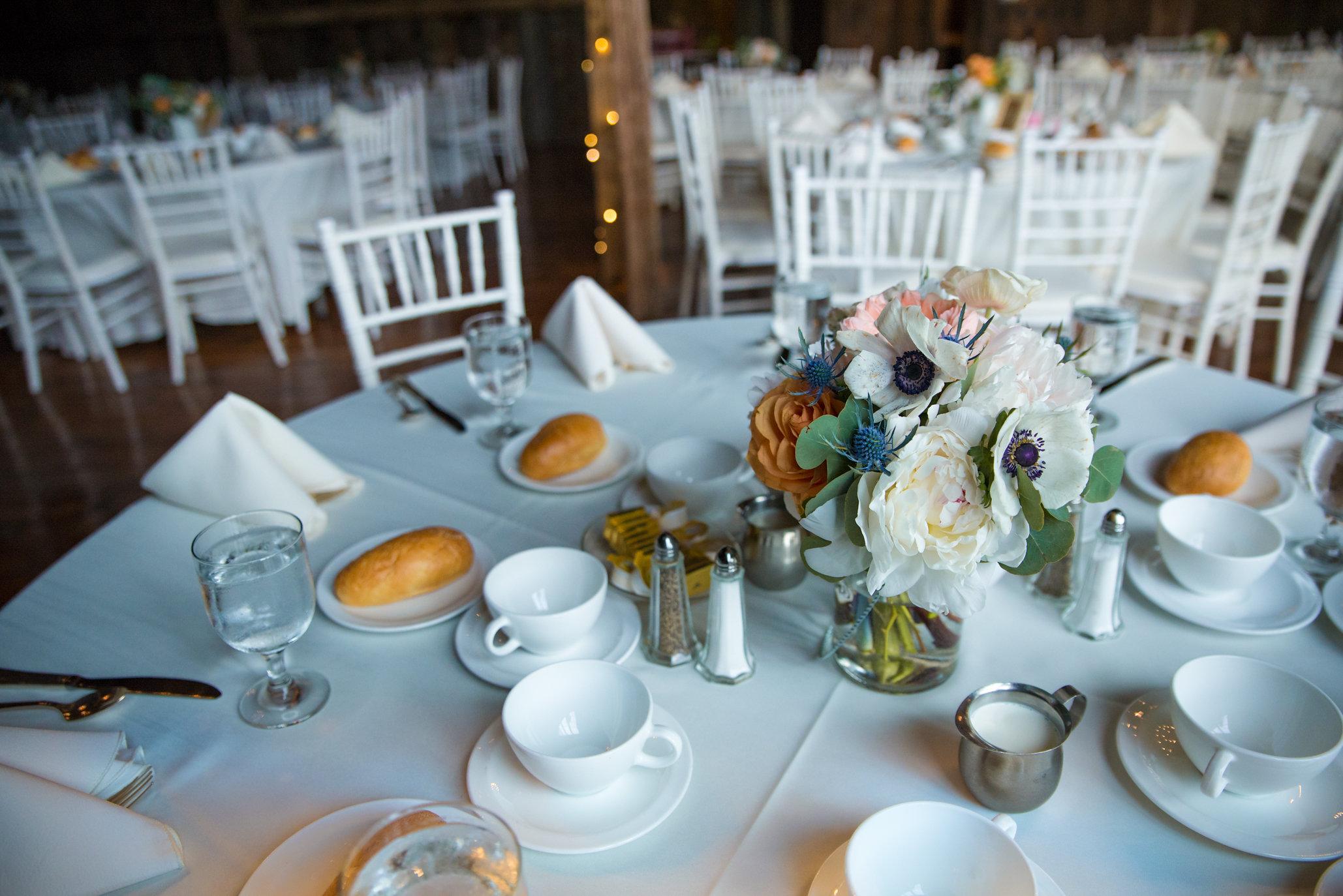 Lisa-Paul-Kenny-Wedding-Lauren-Mudrock-Photography-384.jpg