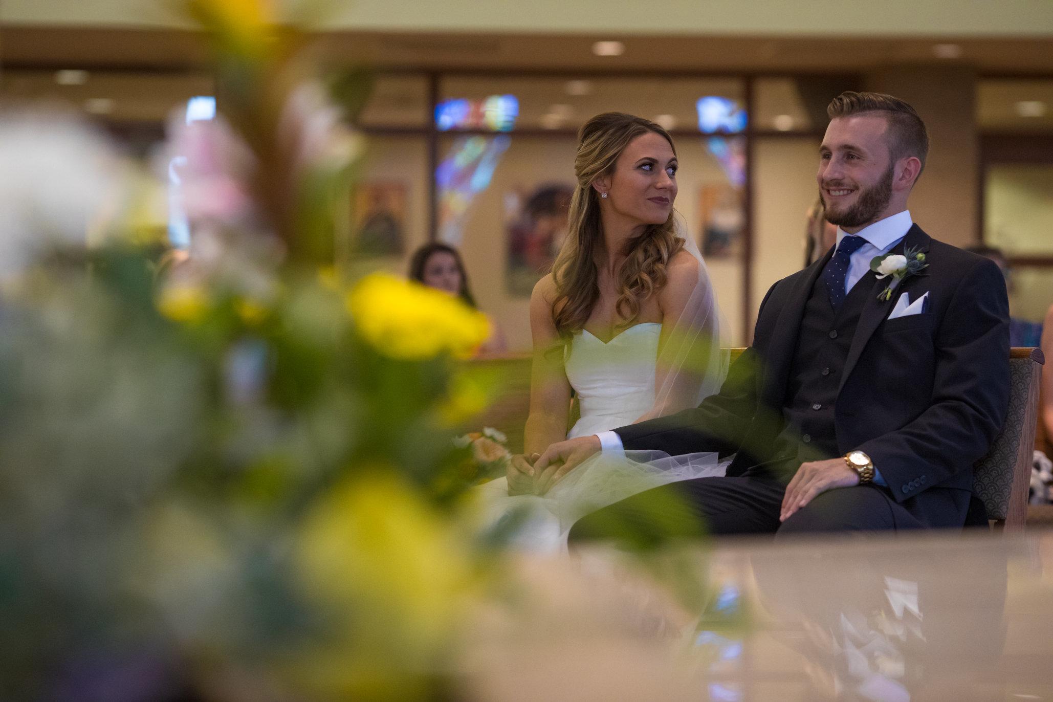 Lisa-Paul-Kenny-Wedding-Lauren-Mudrock-Photography-139.jpg