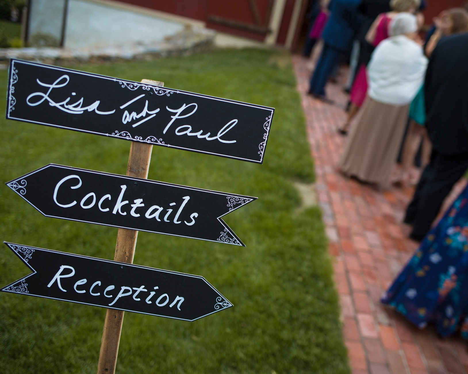 Lisa-Paul-Kenny-Wedding-Lauren-Mudrock-Photography-377.jpg